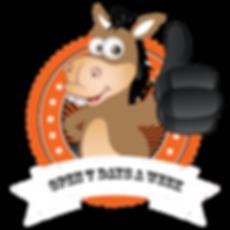 donkeyweek.png