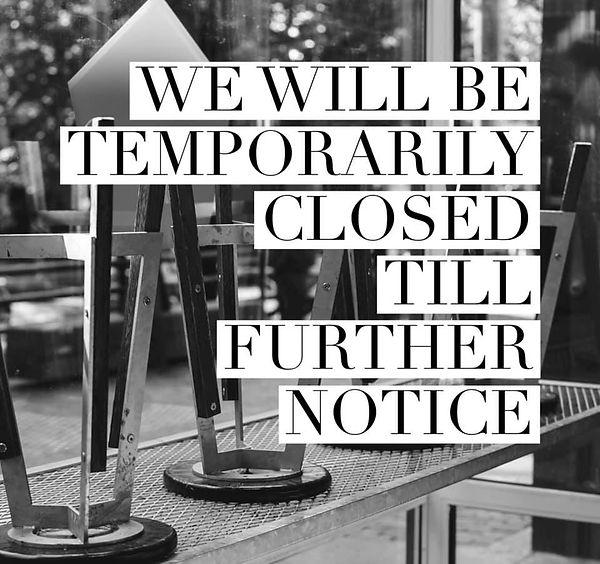 DI A closed.jpg