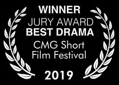 CMG_Drama Award.png