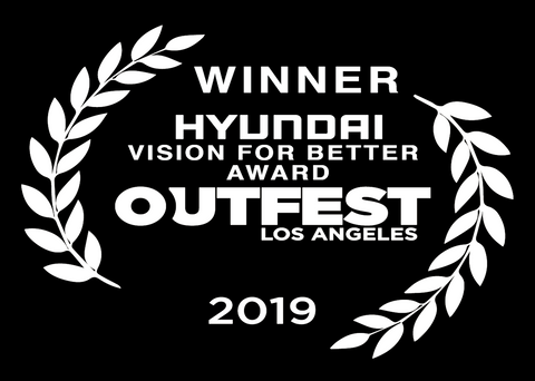Winner Laurels Outfest Black.png