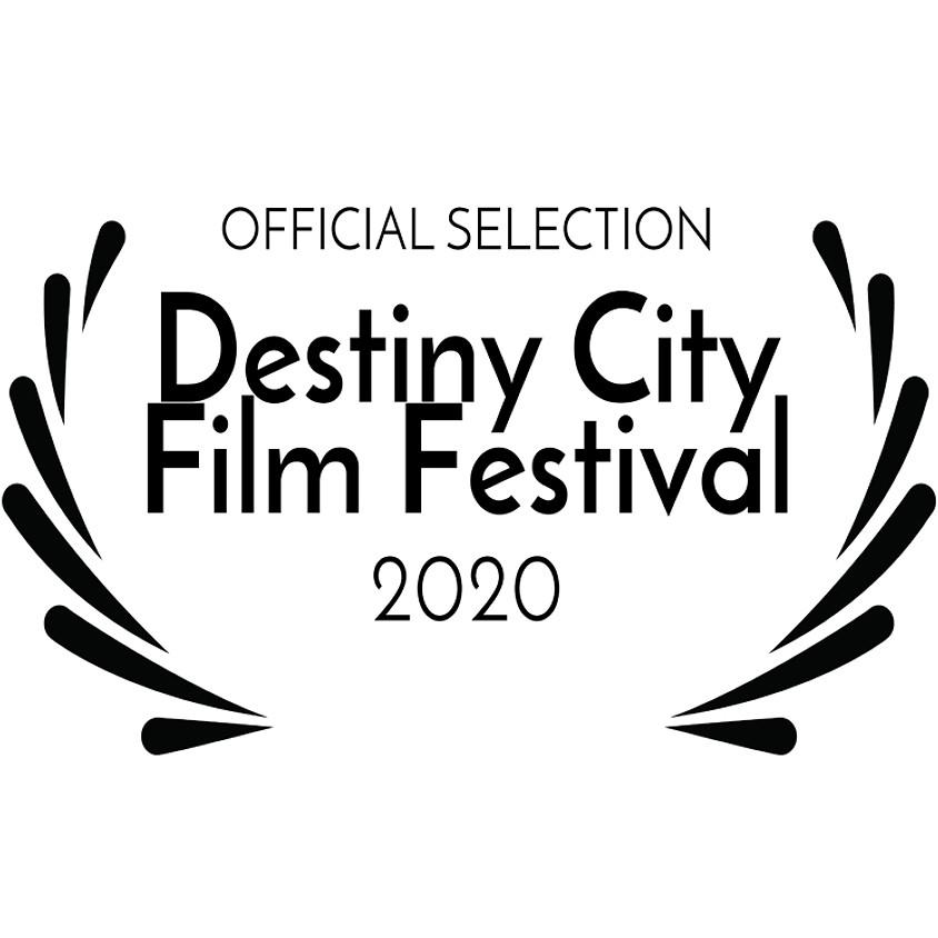 Destiny City Film Festival