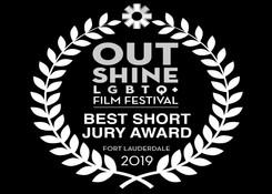 Outshine_Jury Award.jpg