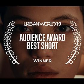 Urbanworld Winner.jpg