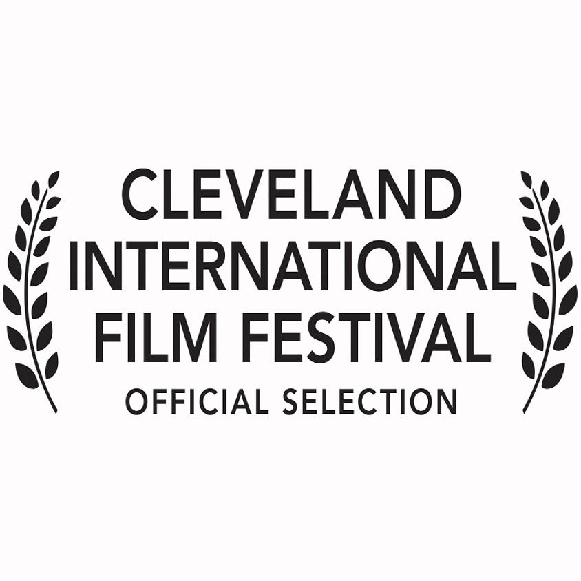 Cleveland International Film Festival (SCREENING 2)
