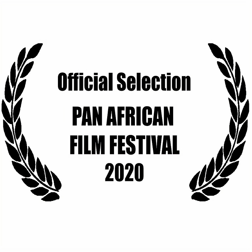 Pan African Film Festival (2)