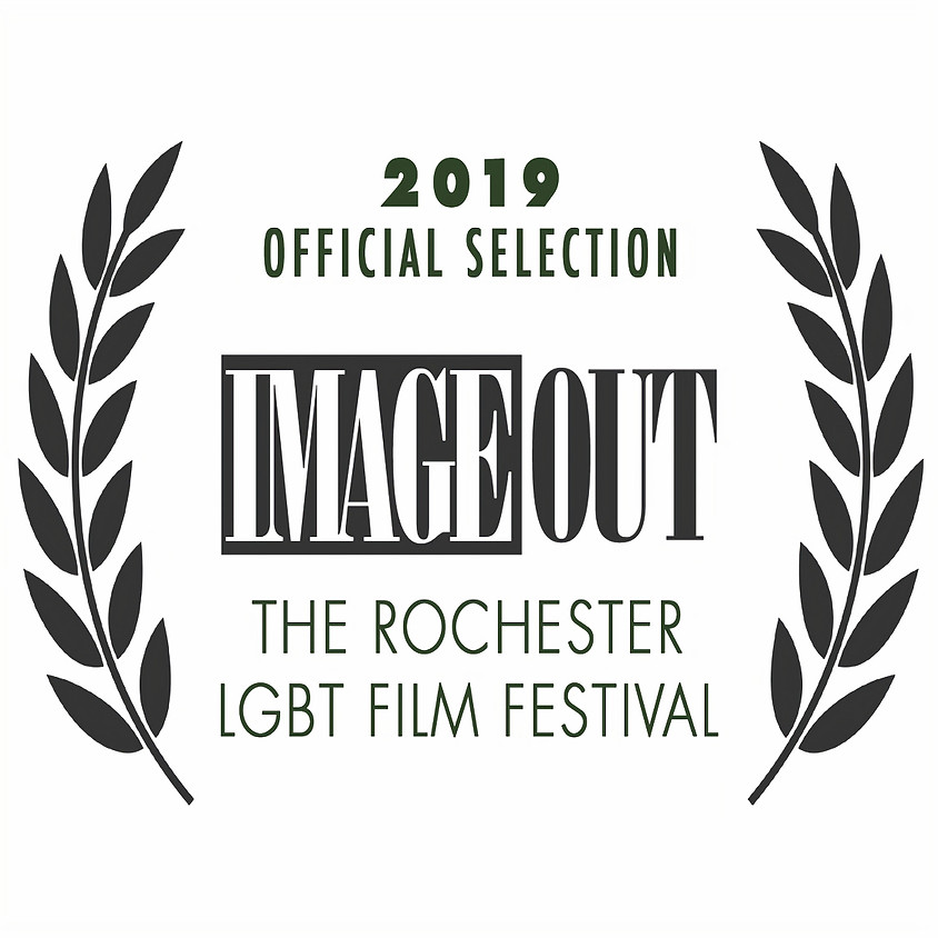 IMAGE OUT Film Festival