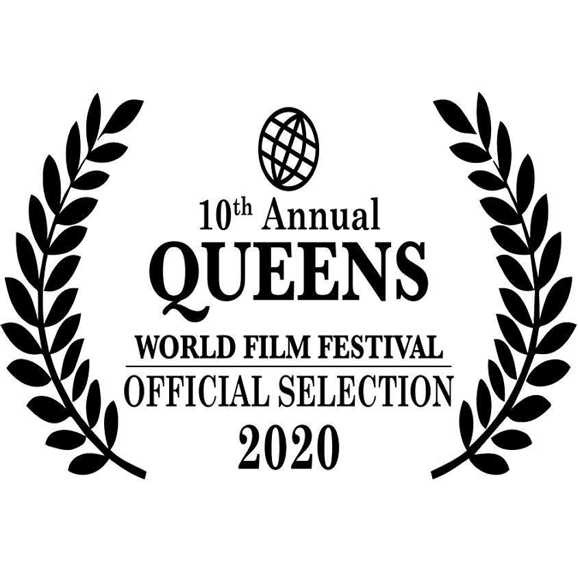 Queensworld Film Festival