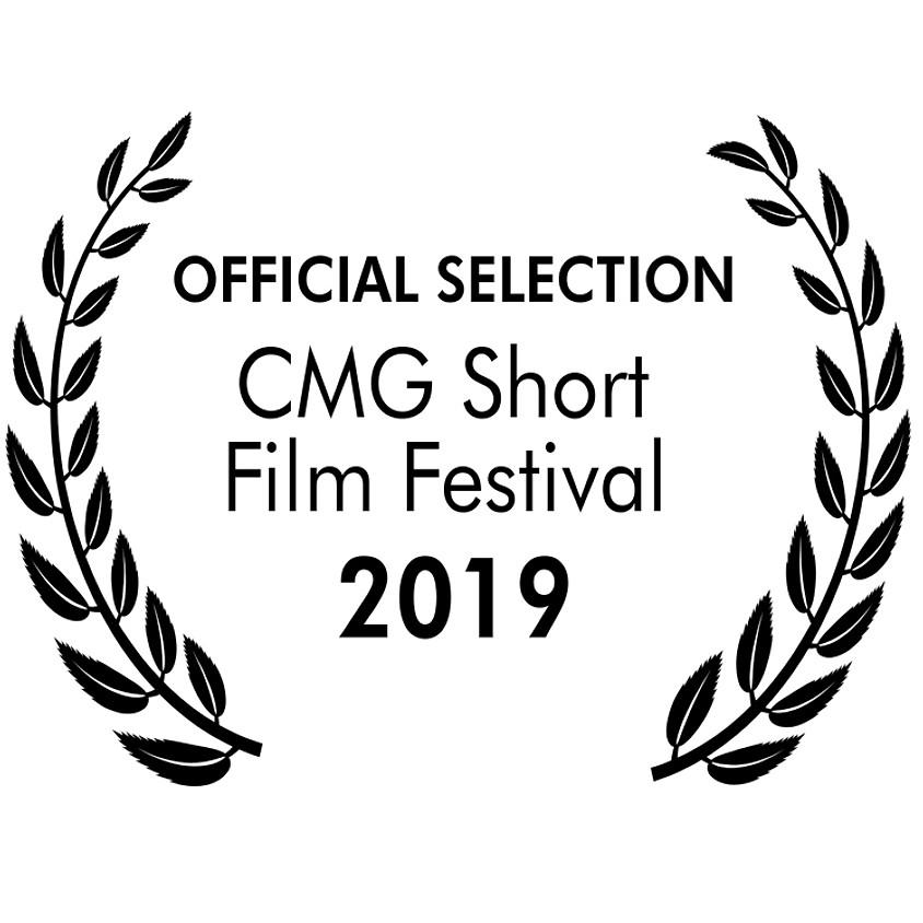 CMG Short Film Festival (Los Angeles, CA)