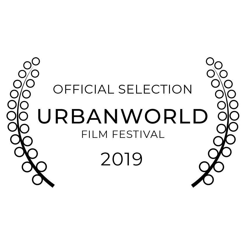 Urbanworld Film Festival NEW YORK PREMIERE