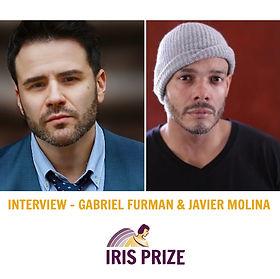 Iris Interview.jpg