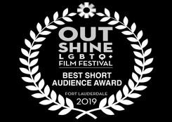 Outshine_Audience Award.jpg