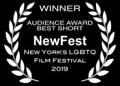 Winner Laurels NewFest Black.png