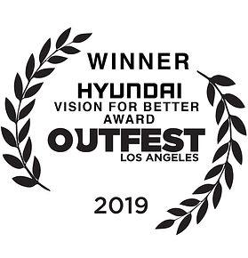 Winner Laurels Outfest.jpg
