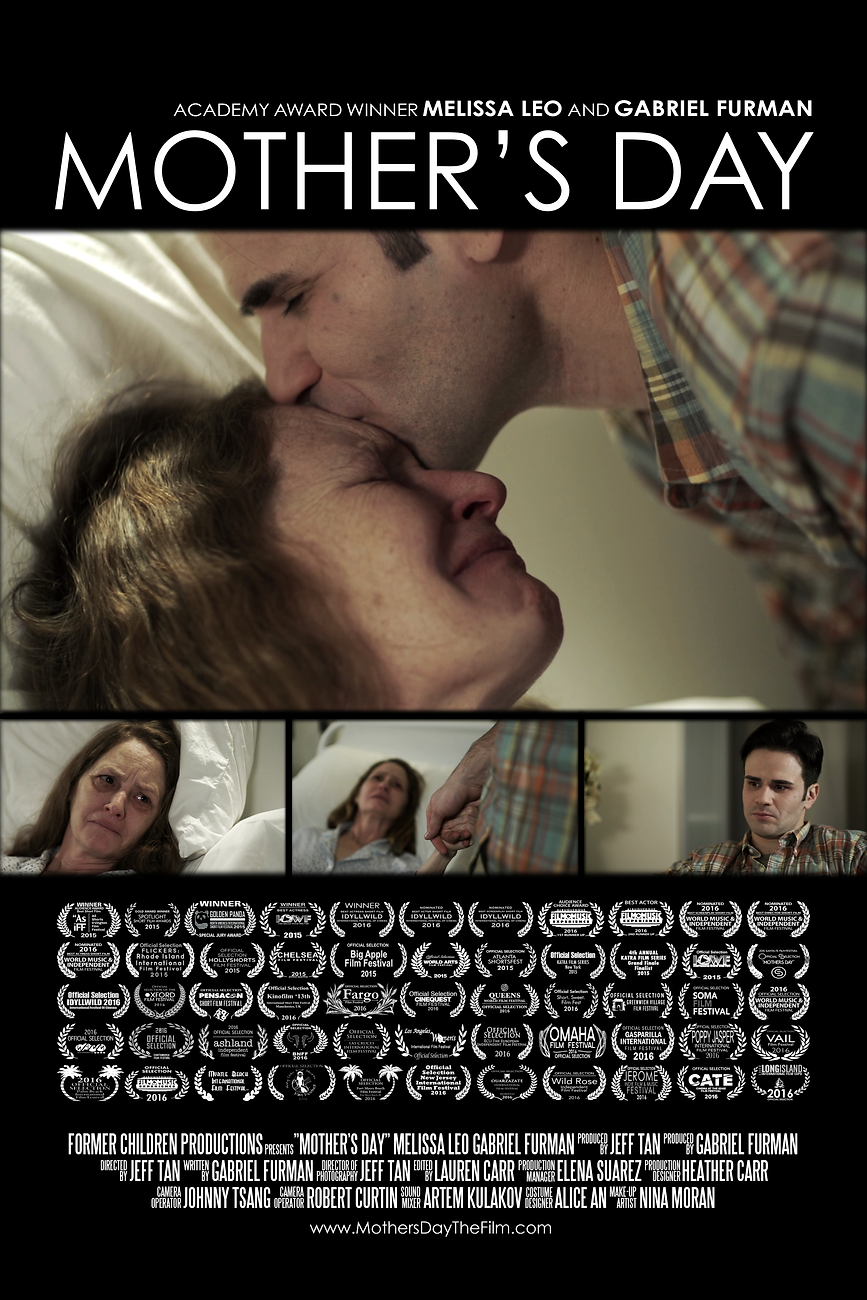 Mother's Day Movie Poster.png