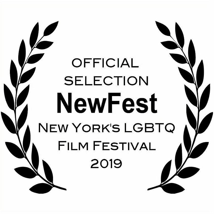 NewFest (NYC Screening 2)