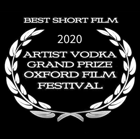 WINNER-OxfordFilmFestival-artvodka.png