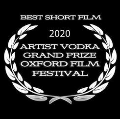 WINNER-OxfordFilmFestival-artvodka.png