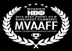 2019 MVAFF Winner Blk.png