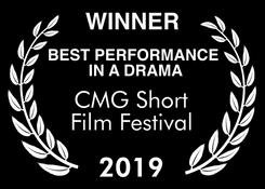 CMG_Award Performance.png