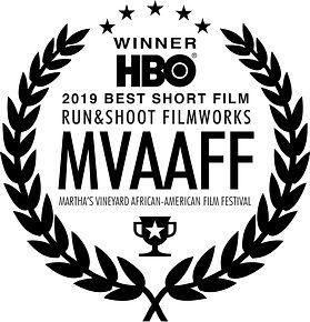 2019 MVAFF Winner.jpg