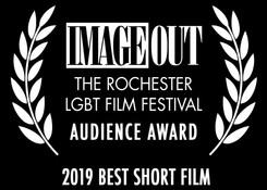 ImageOut_Audience Award.jpg