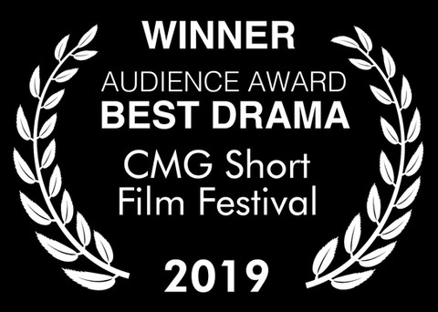 CMG_Audience Award.jpg