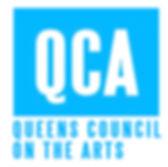 QCA.jpg