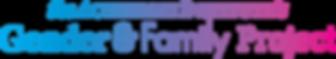 GDFP Logo.png