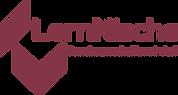 Lernnische Logo  01 Logo transparency.pn