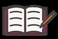 Hausaufgabenhilfe_transparent.png