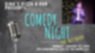 comedy night 1.27.png