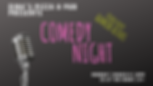 comedy night 3.09.png