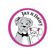 Riverfront Pets logos-04.png