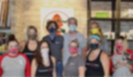 staff with masks.jpg