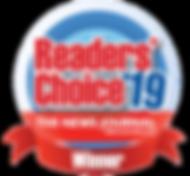 RC_19_Winner_Logo_Trans.png