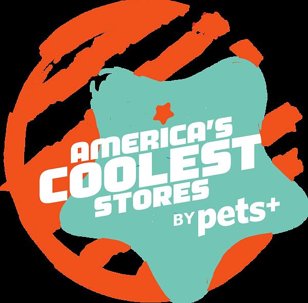 PETS-acslogo.png