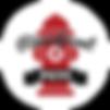 LogoWhiteCircle-01.png
