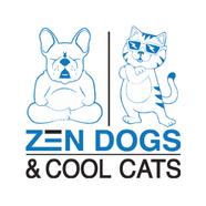 Riverfront Pets logos-05.png