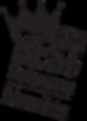 BOD_2020_black__1_-removebg-preview.png