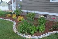 affordable-landscaping-6.jpg