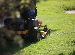 Your lawn plays a crucial role in the exterior beauty of your home, so its maintenance is imperative.