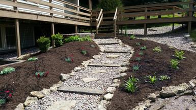 new landscape bed - Copy.jpg