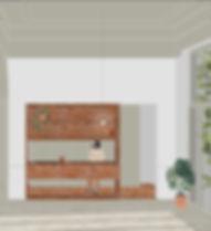 TIEN_keuken 1.jpg