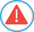 Caution Icon.png
