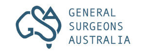 General+Surgeons+Australia+Dr+Zackariah+