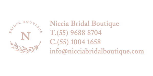 Firma NBB-01.png