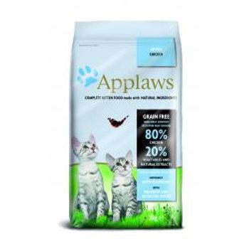 Applaws Dry Kitten 400g