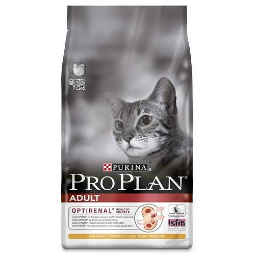Pro Plan Cat Adult Chicken & Rice 1.5kg