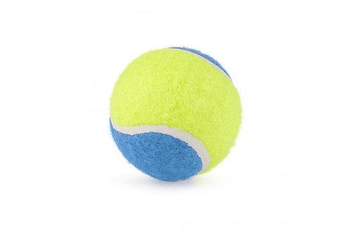 Ancol Tennis Ball 6cm