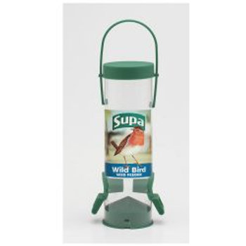 Supa Seed Feeder